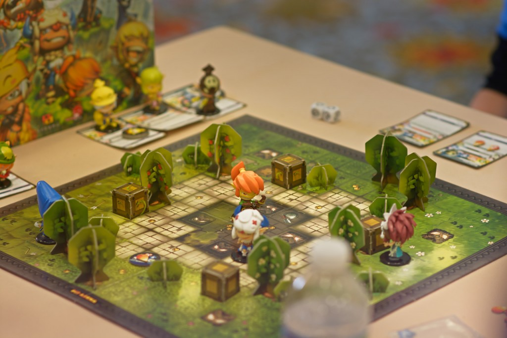 krosmaster-arena-dofus-ankama-figurines-board-game-150723-p