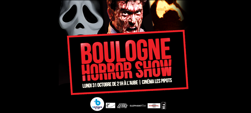 ob_765aa8_boulogne-horror-show