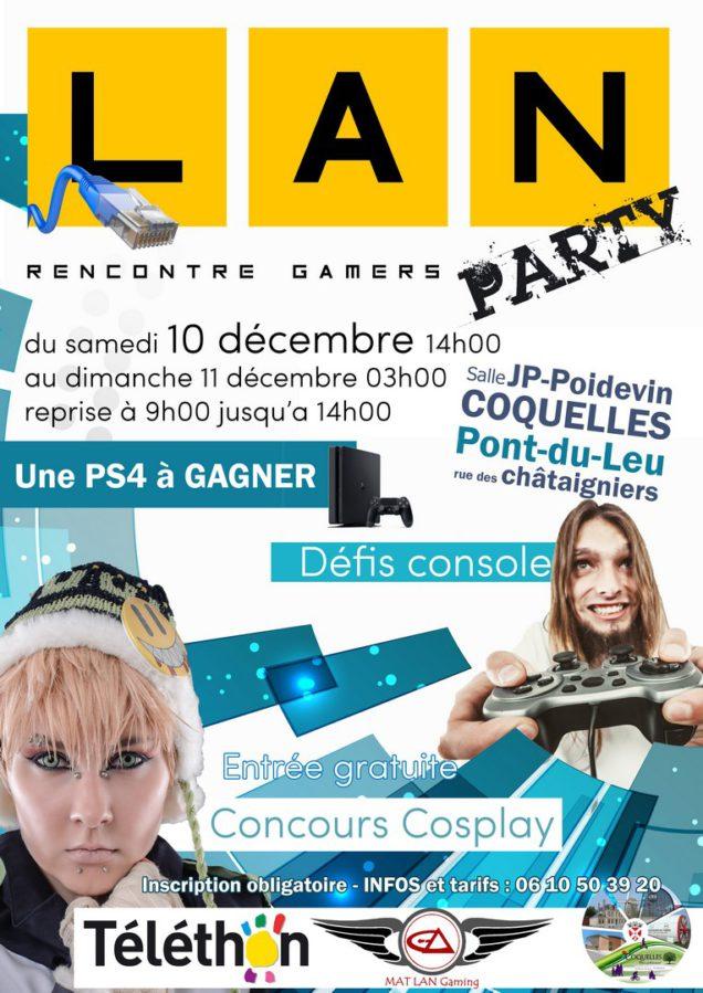 lan-copier-636x899